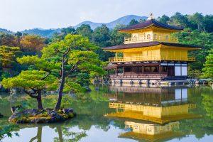 京都馬拉松