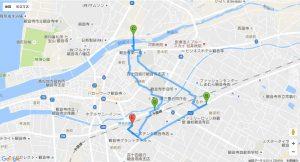 yukiyuna_map