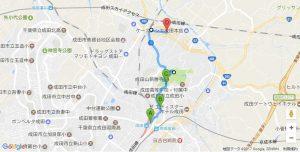 narita_course