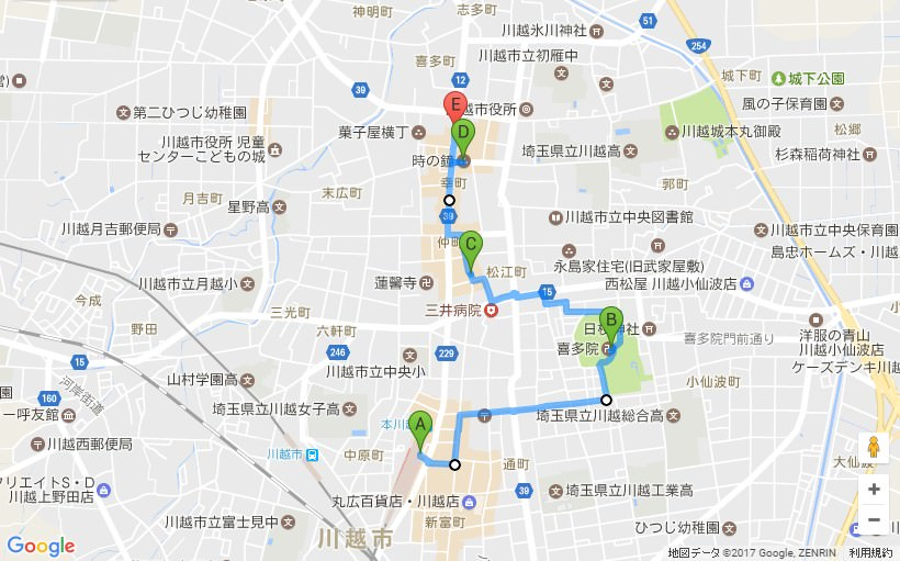 kawagoe_corse