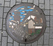 tokinokanenofuta
