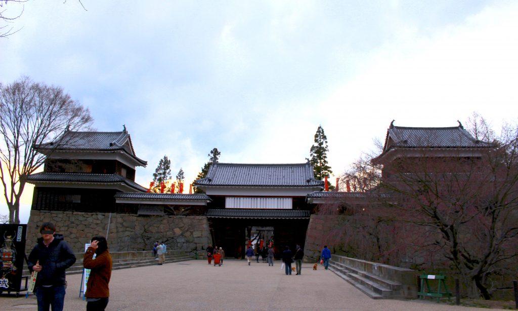 ueda_castle1