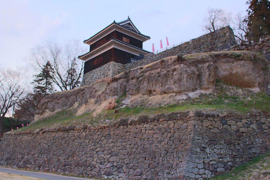 ueda_castle2