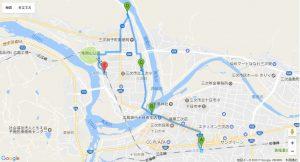 062_asagirinomiko