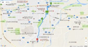 063_ginnosaji-map