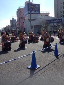 Nagoya10