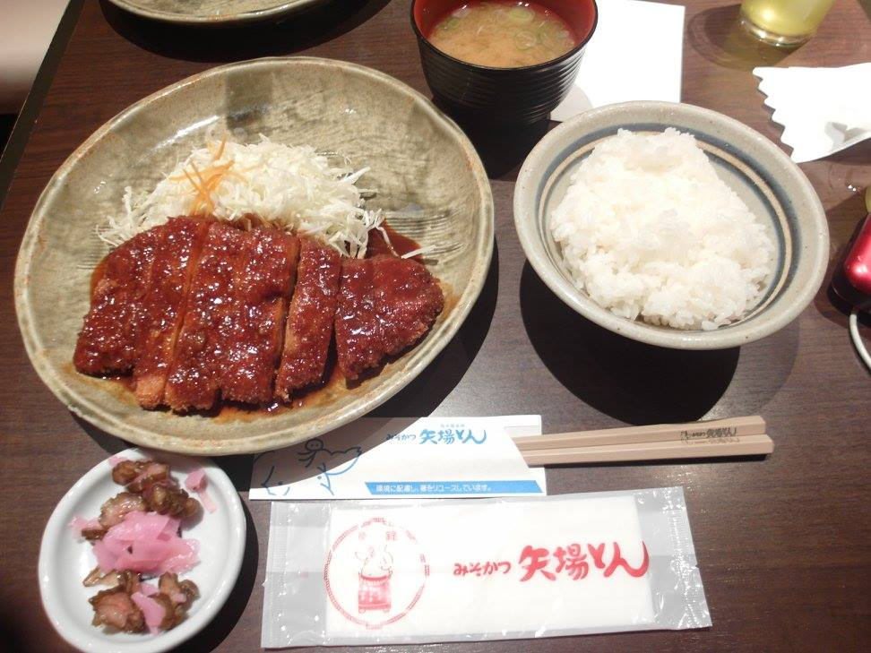 Nagoya14