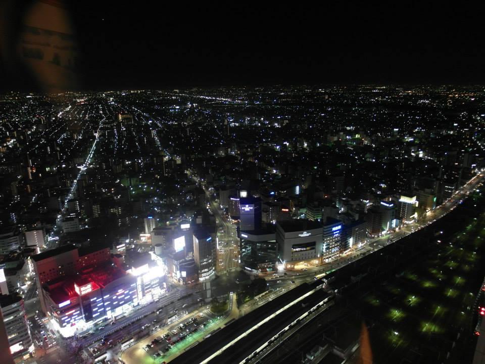 Nagoya36