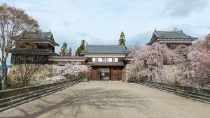 ueda_castle_00
