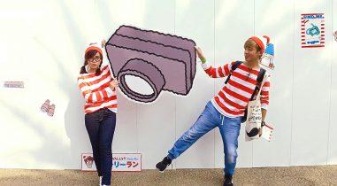 Wally1111