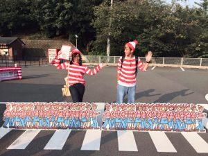 Wally18