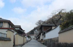 02.jyoukamachi