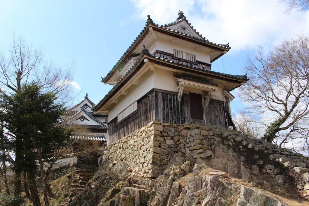 09.nijyuuyagura