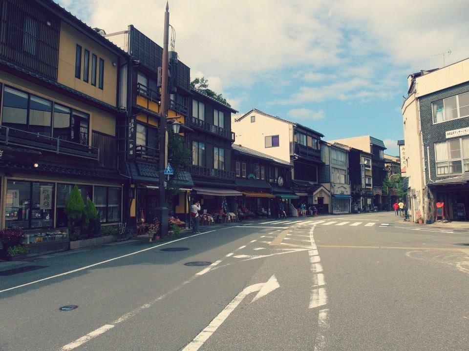 Kinosaki11