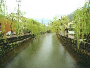 Kinosaki12