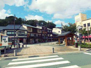 Kinosaki2